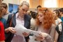 ФНПР предлагает новую форму занятости для выпускников