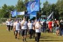 В Саратове состоится профсоюзная Спартакиада трудящихся