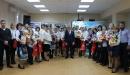 Почта России определила лучших работников в Саратовской области