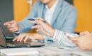 Работодатели хотят меньше отчислять в ПФР за предпенсионеров