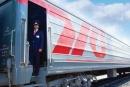 Пенсия работникам железнодорожного транспорта