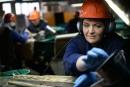Минтруд принял поправки ФНПР к перечню работ с вредными условиями для женщин