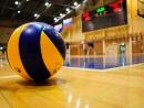 Профсоюзные активисты примут участие в соревнованиях по волейболу