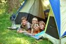 Профсоюзы выступают за ужесточение норм безопасности для детских оздоровительных лагерей