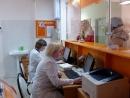 Минздрав разработал памятку для россиян о правах на бесплатную медпомощь