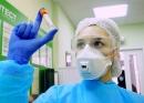 Профсоюз заявил о нарушениях прав медицинских работников