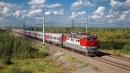 В Саратовской области 3412 железнодорожников получают досрочную страховую пенсию по старости