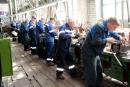 ФНПР: наблюдается тенденция к снижению фактов незаконного увольнения работников