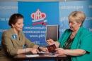 В июле около 2500 саратовцев выйдут на пенсию по новому закону