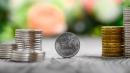 Пенсионный фонд разъясняет, что необходимо знать о моратории накопительной пенсии