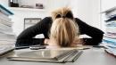 Профсоюзы настаивают на выплатах за стресс на рабочем месте