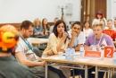 Участники молодежного профсоюзного форума отстояли права работников