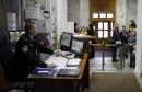 Около 30% россиян предлагают усилить охрану школ после трагедии в Керчи