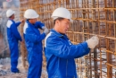 Минтруд определил потребность РФ в иностранных работниках