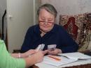 Повышение пенсий в 2019 году коснется более 30 миллионов россиян