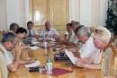 Саратовские профсоюзы будут продолжать настаивать на пересмотре законопроекта о повышении пенсионного возраста