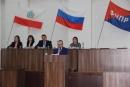 «Всероссийский Электропрофсоюз»: в приоритете - защита трудовых прав работников