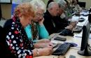 Возраст по согласию: граждане будут получать личные пенсии с 55−60 лет