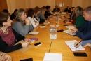 Саратовские профсоюзы рассмотрели новшества трудового законодательства