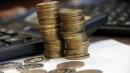 ФНПР предлагает перейти на страховые принципы выплаты пособия по безработице