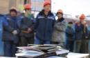 Изменения в миграционном законодательстве РФ обяжут работодателей следить за своевременным отъездом из страны иностранных работников