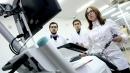 В России создан Виртуальный институт новых профессий в медицине