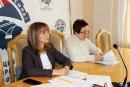 Саратовские профсоюзы подвели итоги правозащитной работы и социального партнерства