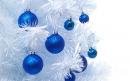 Поздравление председателя Федерации профсоюзных организаций Саратовской области М.В. Ткаченко с Новым годом