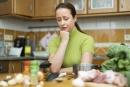 Женщины тратят на домашние дела 200 рабочих дней за год. Втрое больше, чем мужья