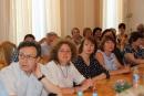 Профлидеры Пензенской и Саратовской областей поддержали идею об обмене опытом работы