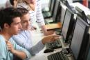 Президент призвал защитить трудовые права работающих в интернете