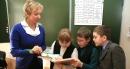 Более половины Саратовских педагогов-пенсионеров продолжает трудиться