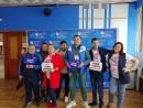 Саратовские профлидеры представили свою модель профсоюза будущего
