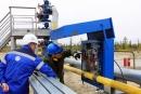 Минтруд России предлагает провести модернизацию модели управления охраной труда