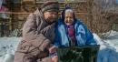 Подписан закон об индексации пенсий малообеспеченных пенсионеров