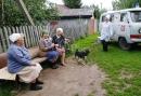 Профсоюз предложил Минздраву закрепить в законе гарантии по предоставлению жилья для сельских медиков