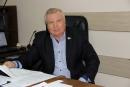 Михаил Ткаченко: «Позиция профсоюзов: объединиться в борьбе с коронавирусом»