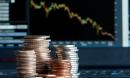 ФНПР направила в правительство предложения по восстановлению экономики