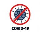 Совместное заявление Международной организации работодателей и Международной конфедерации профсоюзов по COVID-19