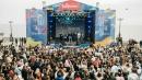 До окончания регистрации участников фестиваля «Таврида-АРТ» осталось два дня