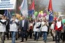 Профсоюз работников радиоэлектронной промышленности выступил против повышения пенсионного возраста