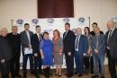 Федерация профсоюзных организаций Саратовской области наградила лучших творческих профактивистов