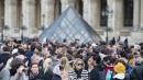 ООН представила новый прогноз численности населения Земли
