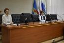 Вячеслав Володин планирует встретиться с профсоюзом СЭПО