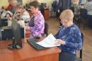 Федерация независимых профсоюзов России попросила Пенсионный фонд разъяснить гражданам условия получения предпенсионного статуса