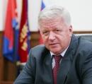 Обращение ФНПР к участникам борьбы с распространением коронавирусной инфекции в России