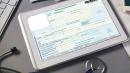 Электронные больничные работающим пенсионерам будут продлены до 11 июня
