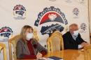 Органы власти, профсоюзы и работодатели обсудили вопросы создания новых рабочих мест на территории региона