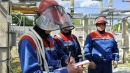 В России к трудовой деятельности после травм возвращается 50% пострадавших