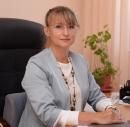 Заместителем председателя Федерации профсоюзных организаций Саратовской области стала Юлия Винокурова